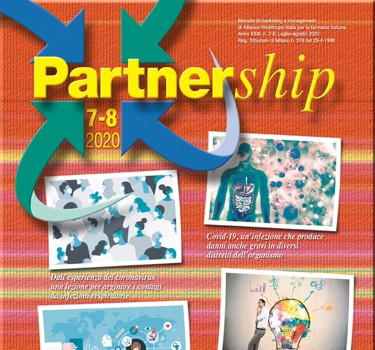 Partnership 7-8