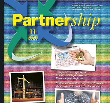 Partnership n.11